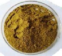 Gymnema Sylvestre Powder & Extracts