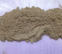 Calcium Bentonite Natural Bentonite Powder
