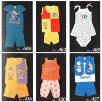 Kids Hosiery Garments For Age 0m-3years & Gift Pack For Just Born Babies