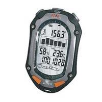 Htc Digital Altimeters
