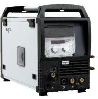 Ac Tig Welding Machine