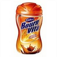 Bournvita Health Drinks