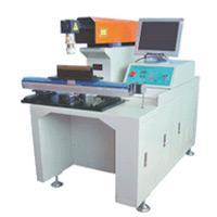 Laser Metal Welding Machine