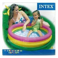 Kid Inflatable Swimming Pool