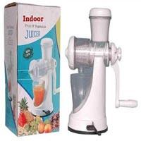 Premium Fruit Juicer
