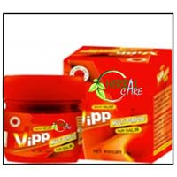 Vipp Multi Purpose Pain Balm