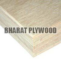 Alternate Plywood (19mm)