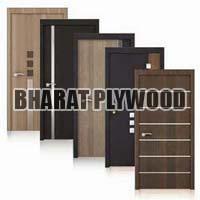Bwr Flush Doors