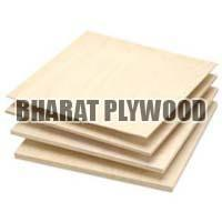 Alternate Plywood (6mm)