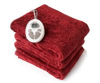 Electric Heating Blankets
