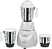 550 WATTS MIXER GRINDER WITH 3-SS JARS
