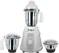 750 WATTS MIXER GRINDER WITH 3 SS JARS