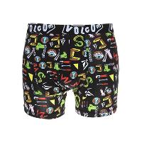 Kids Boxer Shorts