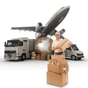 Online Drop-shipping Service