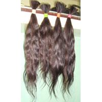 Bulk Remy, Virgin Remy Hair