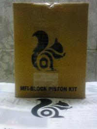 Gl/530 Block Piston Kit
