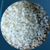 Raw White Broken Rice