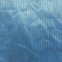 Shoe Cloth Fabric