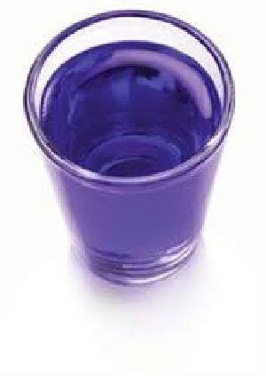 Nail Liquid Monomer