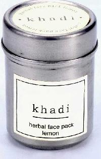 Herbal Face Packs