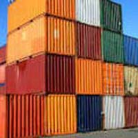 Shipper Owned Container Services