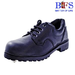 e0a75e18c432cd Acme Safety Shoes - Manufacturers, Suppliers & Exporters in India