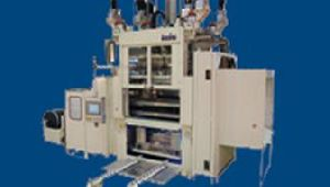 Uar Sheet Processing Machines