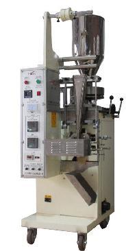 packaging machine manufacturers