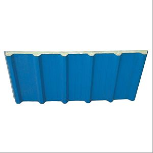 Prefabricated Puf Panels Manufacturers Suppliers
