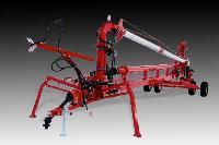 Agriculture Equipment Machine