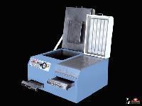 Flexo Rubber Stamp Making Machine