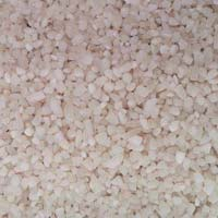 Raw Broken Rice