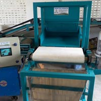 Magnetic Roll Separator