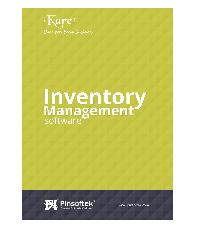 Kare® - The Easiest Inventory Management Software