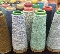 Ab Color Yarn