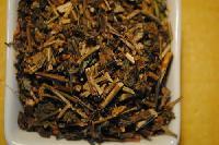 Himalya Tulsi Tea