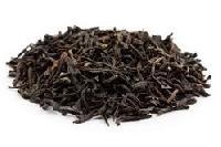 Orthodox Tea (stgfop Grade)