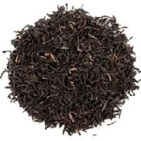 Tgfop Grade (tippy Golden Flowery Orange Pekoe Fine)