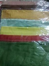 scarves in Viscos Silk