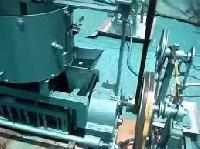 Coconut Oil Making Machine