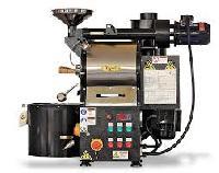 Coffee Roasting Machine