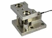 Load Cell Mounting Accessories