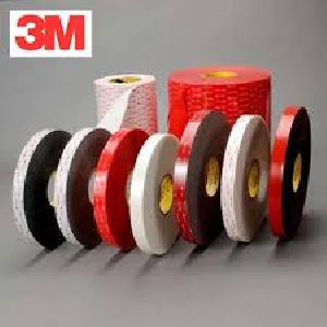 3m Vhb Double Side Tapes