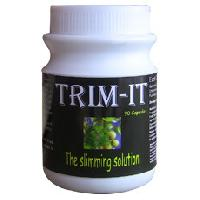 Trim It The Slimming Solution