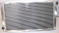 Automotive Radiator Parts