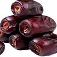 Dates Fresh Mazafati