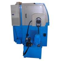 CNC Turning Machine (Model No : PN150BBS)