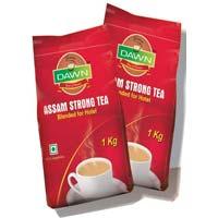 Assam Tea Dust