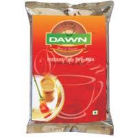 Saffron Tea Premix