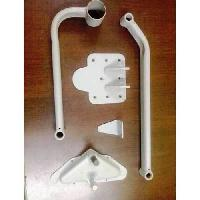 Industrial Fabrication Products